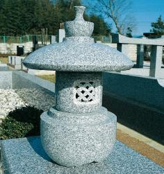sousyoku28
