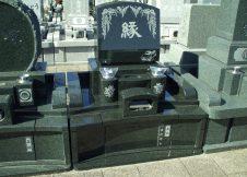 埼玉県富士見市の霊園 埼玉県富士見市の霊園